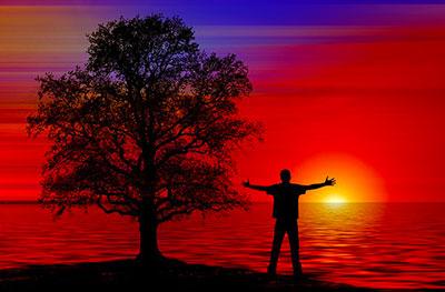 Acupressure Mat Benefits - Happiness
